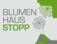 blumenhaus-stopp.de